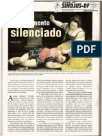 Umberto Eco - O pensamento silenciado.pdf
