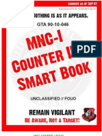 Counter Ied Smart Book 2007