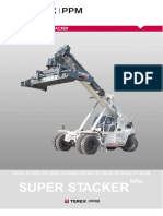 equiport-empilhadeira-para-manuseio-de-conteiner-cheio-reach-stacker-terex-modelo-tfc45-659687.pdf
