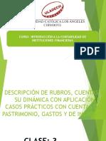 CLASE 3 PATRIMONIO.pptx