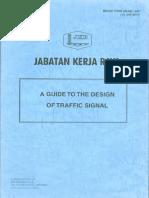 Arahan Teknik Jalan 1387 (1).pdf