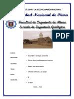 peligros geologicos de san lucas de colan.docx