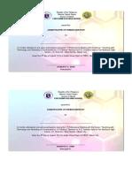 243920988-Certificate-New.docx