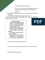 tp18 socratic seminar preparation questions