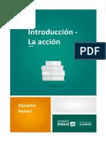 2b.introducción - La Acción