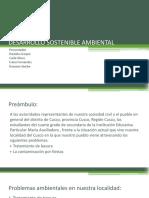 DESARROLLO SOSTENIBLE AMBIENTAL.pptx