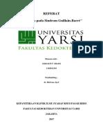 355245543-REFERAT-GBS-ZAKIRAH.pdf