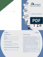 manual_reator.pdf