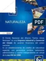 ARRIENDO SOCIAL .pdf