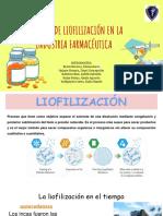 FISICOQUÍMICA-SEMINARIO (1).pptx