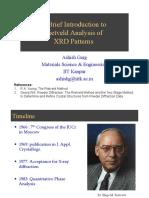 AshishGarg_Rietveld.pdf