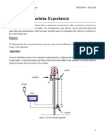 4. Atwoods Machine Experiment Manual.pdf