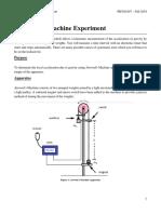 4. Atwoods Machine Experiment Manual.pdf