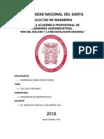 Demostracion de Formulas- Rodriguez Liñan