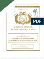 5_Ley300_Marco_de_la_Madre_Tierra.pdf