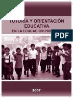 GUIA DE TUTORIA DE PRIMARIA.PDF
