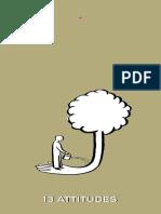 13attitudes.pdf