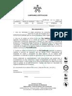 COMPROMISO CERTIFICACION (1).doc