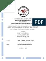 ENTREGA FINAL TESIS HOSPITAL DE ALTA COMPLEJIDAD TIPO III-2 FINAL.docx