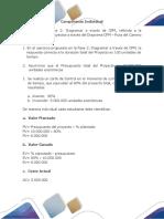 Fase 4 - Parte B - Calcular Valor Ganado del Proyecto e Indicadores.docx