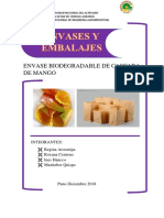 ENVASE BIODEGRADABLE DE CASCARA DE MANGO.docx