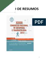 Livro-de-Resumos-2013.pdf