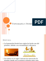 Topografia-y-Petroleo.pptx