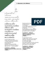 Cancionero-MAESTRO-2007-c-Notas-1-145.doc