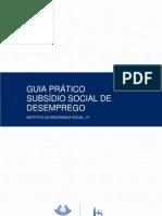 Guia Subs Social Des