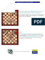 8. Ataque doble.pdf