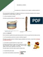 Cusetionario-el-Sonido-3-basico.docx
