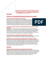 boletin-gal-1700.pdf
