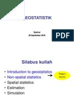 1 PENGENALAN GEOSTATISTIK.pdf