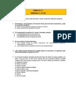 Formato_T3_PROES (1)