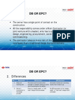 DB or EPC Ilovepdf Compressed