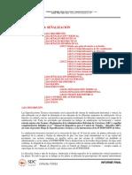 SDC - ETG - 20 - SEÑALIZACIÓN.docx