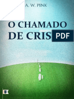 OChamadodeCristoArthurWalkingtonPink.pdf