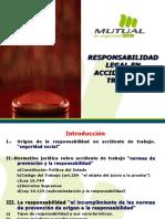 MUTUAL-3.0.ppt