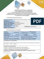 Guía de Actividades y Rúbrica de Evaluación - Informe Final (2)