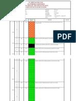 SMP-06.pdf