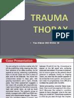 10. BTLS-TRAUMA THORAX 18.ppt