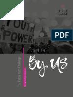 Hult Prize 2019 Challenge.pdf