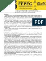 VIII FEPEG. 2014.  Acompanhamento do desempenho de minimilho no norte de minas gerais.pdf