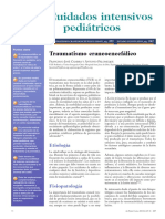 Traumatismo craneoencefalico. 2005.pdf