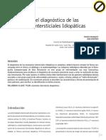 RX-TCAR.pdf