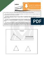 triangulos 1.doc