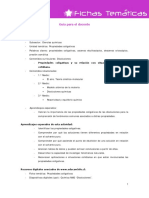 Quimica_Ficha 16 Guia