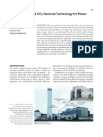 DeNOx, DeSOx, and CO2 Removal Technology for Power.pdf
