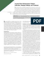 1007.full.pdf