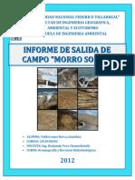 114175115-Informe-de-Oceanografia.docx